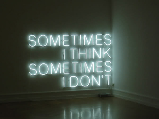 Tracy_Emin_Sometimes_I_Think2
