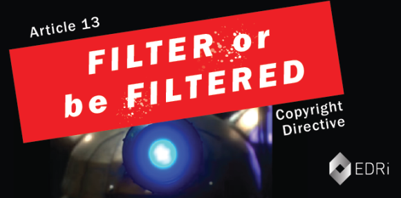 Copyright_filter_or_be_filtered