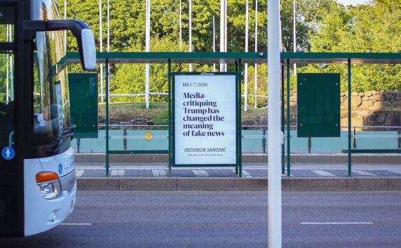trump-billboard-helsinki-3-ht-jt-180715_hpEmbed_21x13_992.jpg
