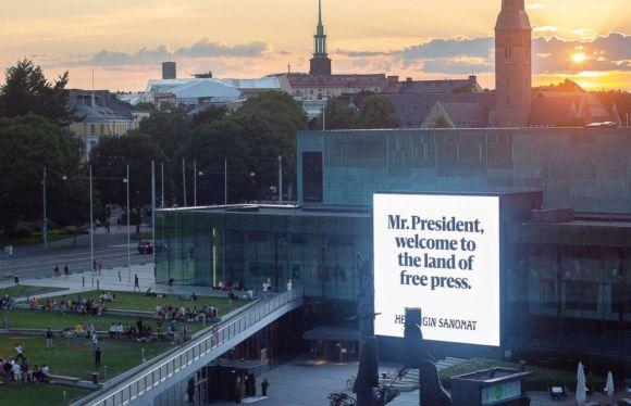 trump-billboard-helsinki-5-ht-jt-180715_hpEmbed_17x11_992.jpg