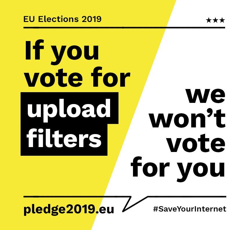 vote.jpg large