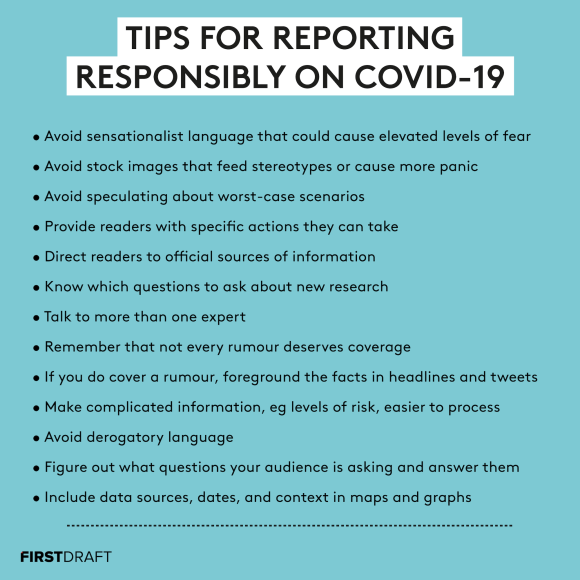 COVID-TIPS-1-1-1
