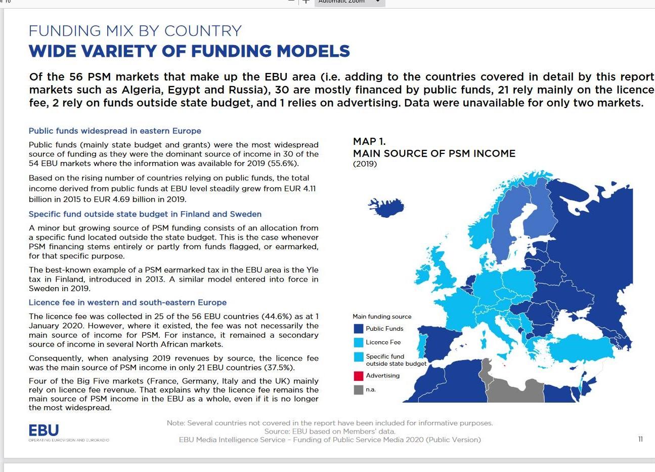 Funding_of_PSM_2020_(Public)_-_EBU-MIS-Funding_of_PSM_2020_Public.pdf_-_2020-12-16_11.30.05