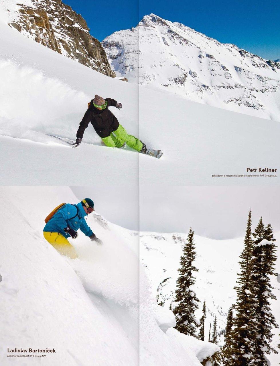 6905170_kellner-ppf-bartonicek-hory-snowboard-v0